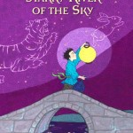 Children's novel STARRY RIVER OF THE SKY by Grace Lin
