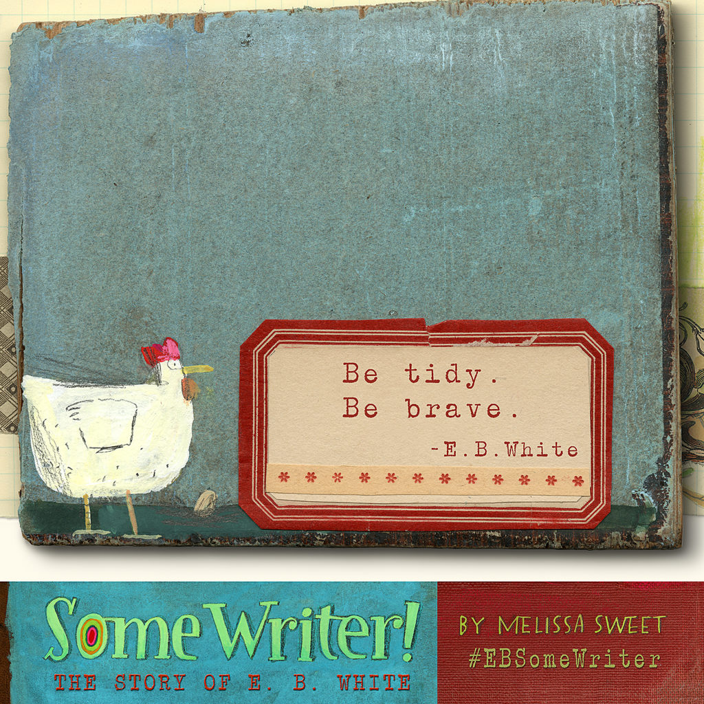 eb_white_some_writer_6