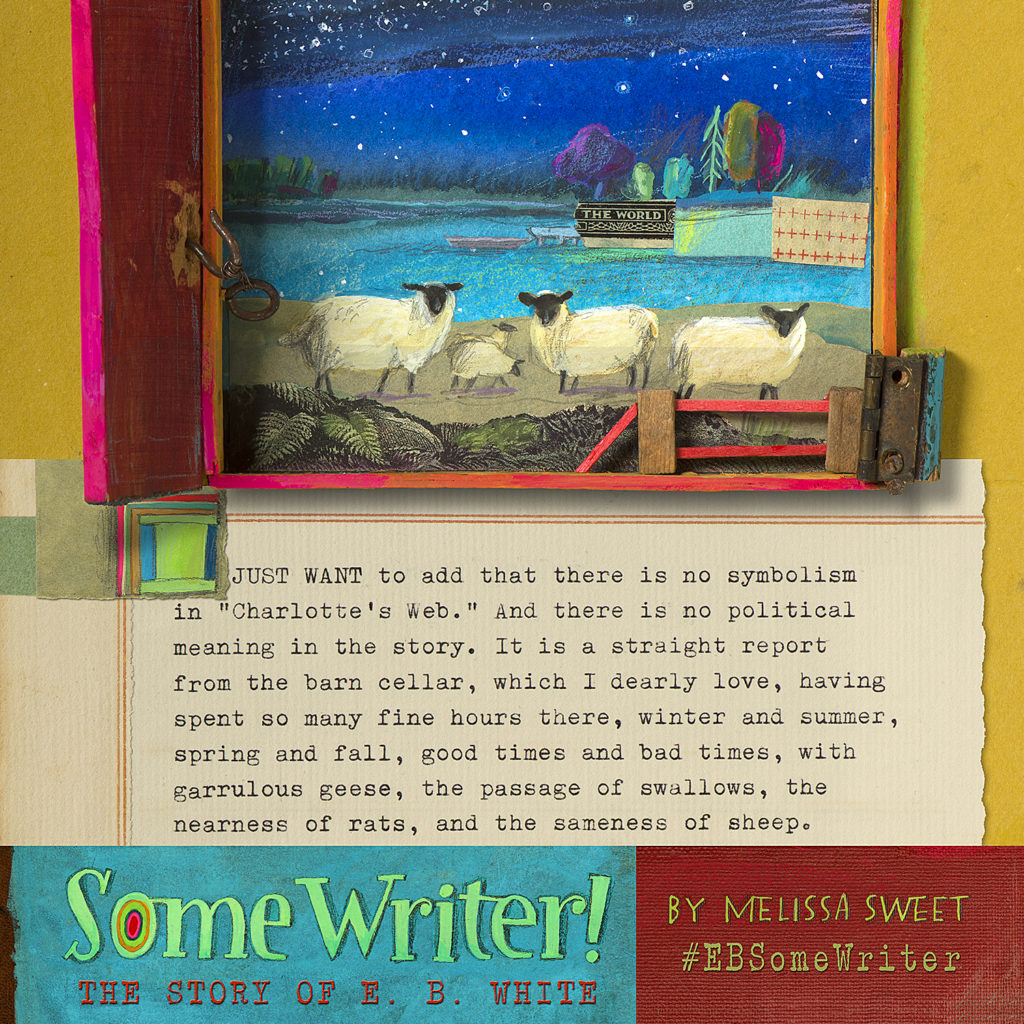 eb_white_some_writer_7