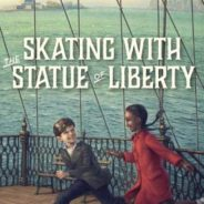 Skating with the Statue of Liberty: Giveaway Winners