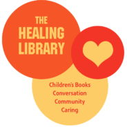 The Healing Library: Kits for Family Healing