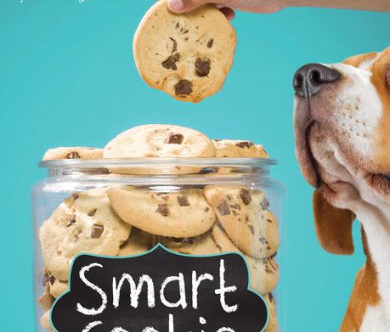 Smart Cookie: Win a Classroom Set